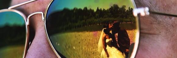Hochzeitsvideo Bildstein