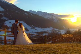 Marryoke Video